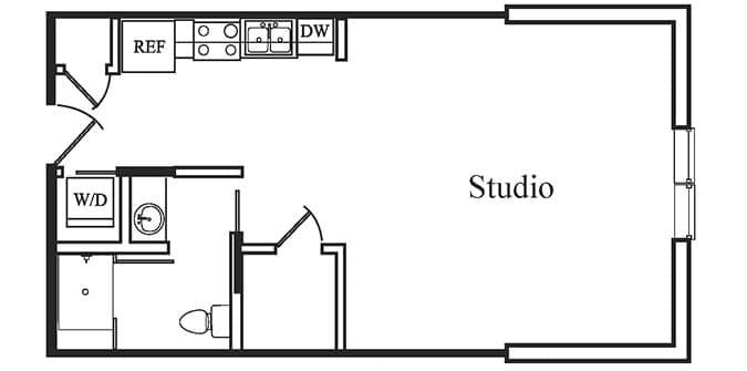 VBW_Bristol-Apt-Home