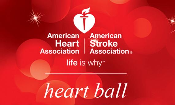 heartball